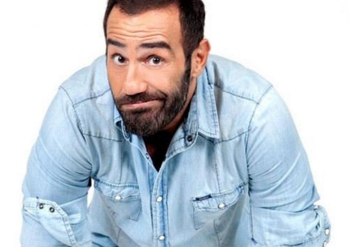 Αντώνης Κανάκης: Θα οδηγήσει τον ΣΚΑΪ στα δικαστήρια – Νέα ανακοίνωση | tlife.gr