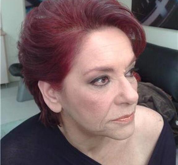 Xριστίνα Λυκιαρδοπούλου: Πότε θα γίνει η κηδεία της δημοσιογράφου | tlife.gr