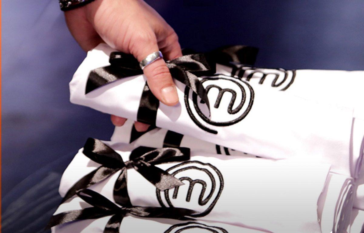 MasterChef: Η μάχη για τις ποδιές συνεχίζεται και σήμερα! Video | tlife.gr