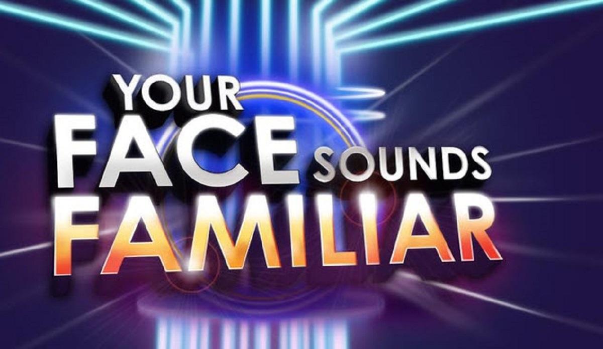 Your Face Sounds Familiar: Οι 10 παίκτες και η κριτική επιτροπή του show μεταμορφώσεων!
