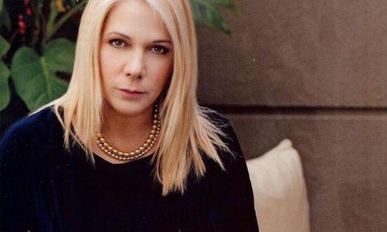 Άλκηστις Μαραγκουδάκη: Η επίσημη ανακοίνωση του ΣΚΑΪ για την επιστροφή της στο κανάλι!   tlife.gr