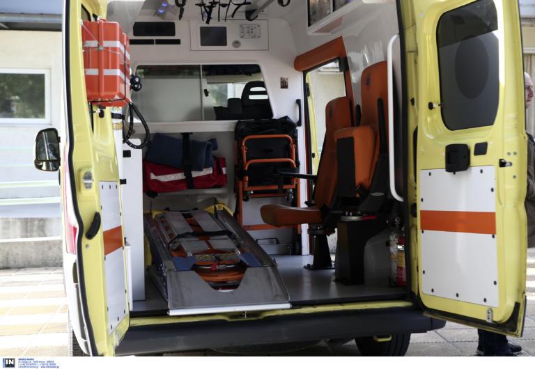 Χαλκιδική: Ανείπωτη τραγωδία – Πατέρας πάτησε και σκότωσε με το αυτοκίνητο την δίχρονη κόρη του | tlife.gr