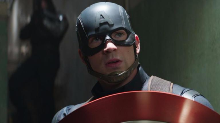 Συνελήφθη ηθοποιός του Captain America! Κατηγορείται για τη δολοφονία της μητέρας της! | tlife.gr