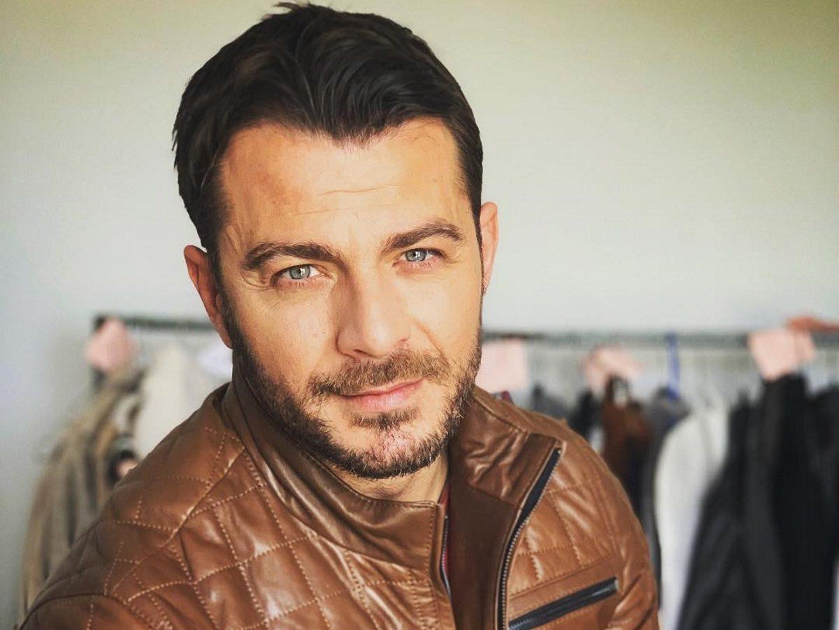 Γιώργος Αγγελόπουλος: Απόλαυσε τη Ντορέττα Παπαδημητρίου και τον Μάρκο Σεφερλή επί σκηνής [pic] | tlife.gr