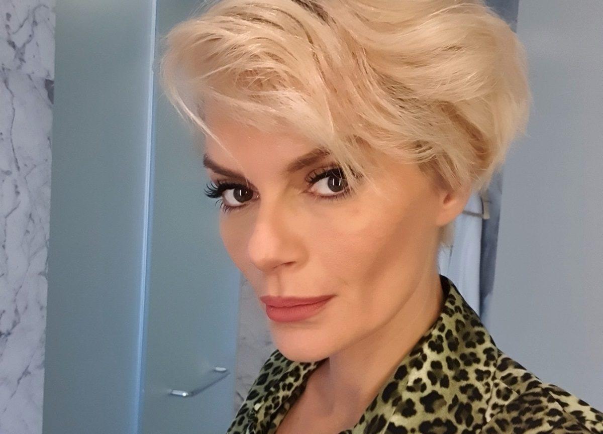 Έλενα Χριστοπούλου: Είναι επίσημο! Θα είναι στο «My style rocks» [video] | tlife.gr