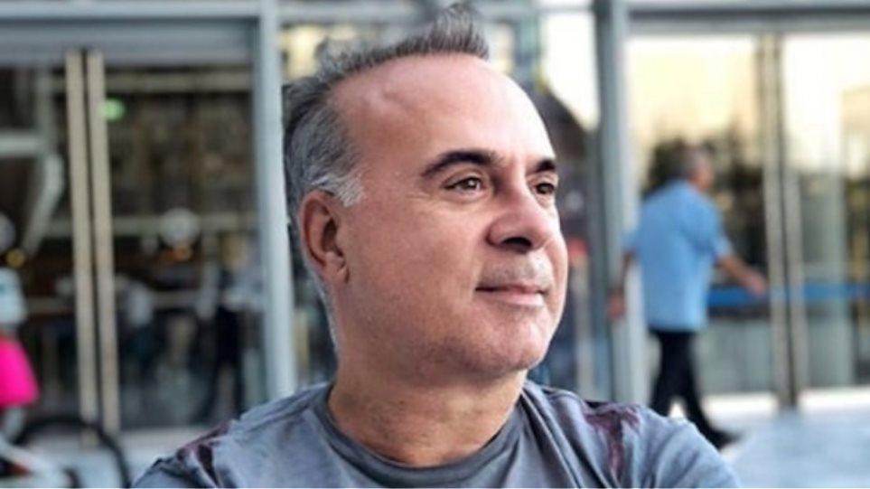 O Φώτης Σεργουλόπουλος δεν θα παρουσίαζε ξανά το ΦΜ Live και αυτός είναι ο λόγος | tlife.gr
