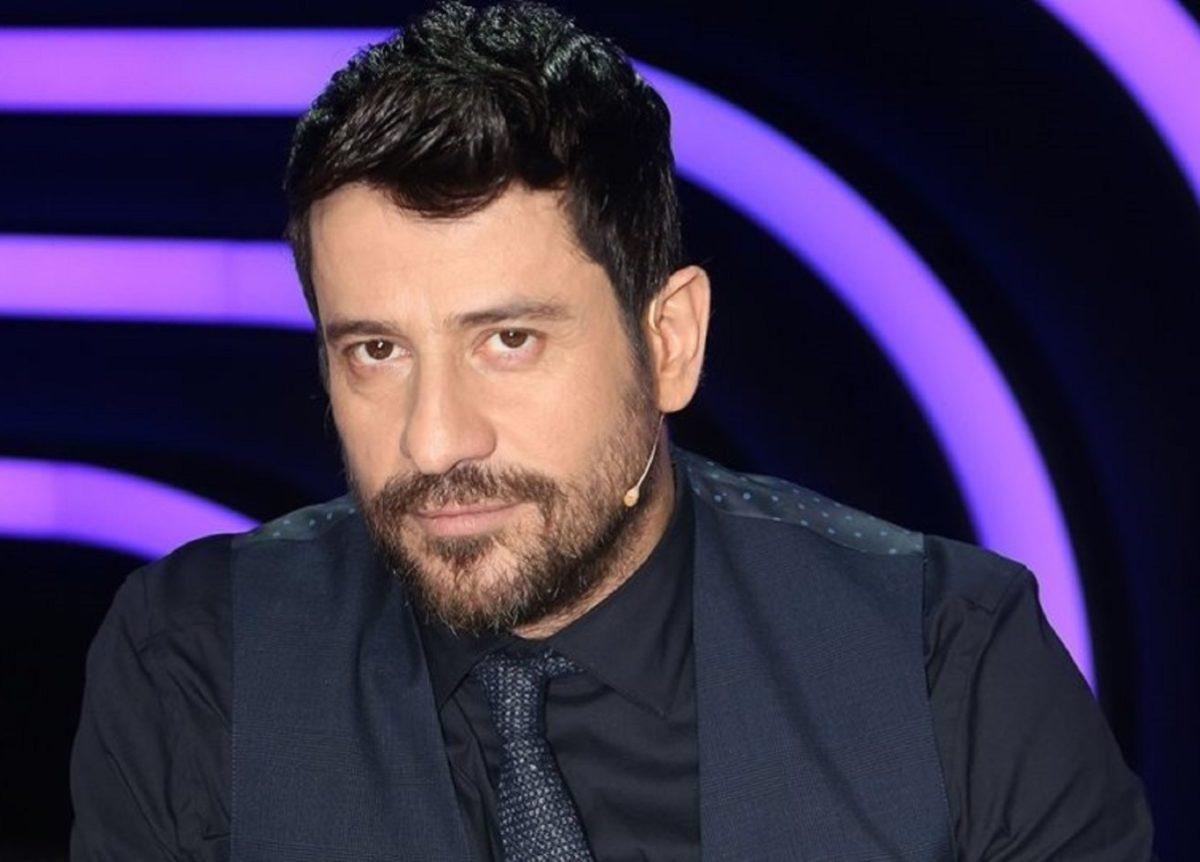 Αλέξης Γεωργούλης: Η επίσημη ανακοίνωση για την συμμετοχή του στο Y.F.S.F! | tlife.gr