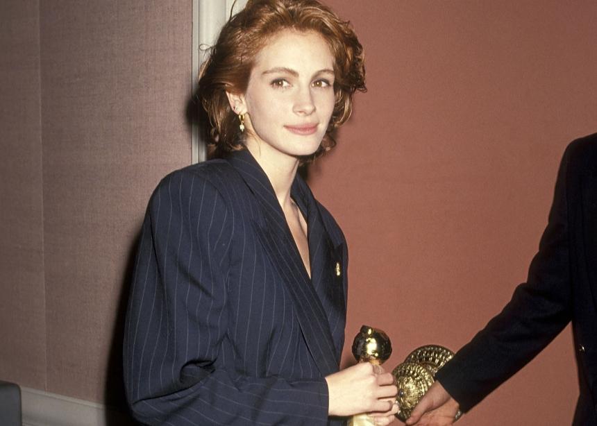 Golden Globes: Ας θυμηθούμε εμφανίσεις που άφησαν εποχή   tlife.gr