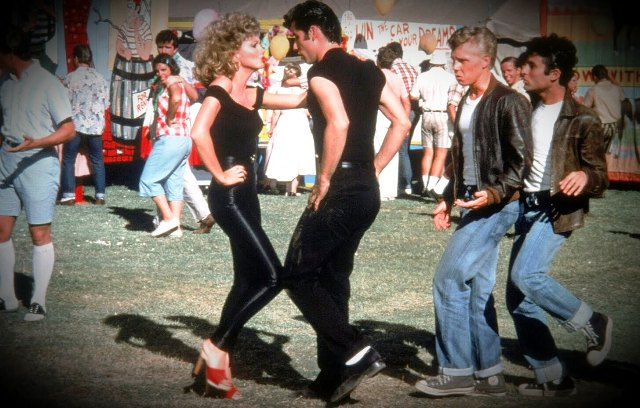 Έφυγε από τη ζωή ηθοποιός της θρυλικής ταινίας Grease | tlife.gr