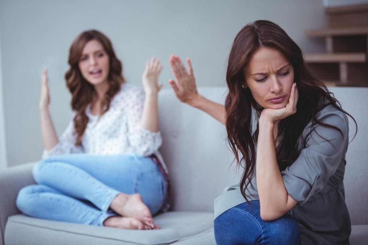 Μήπως υπάρχουν τοξικοί άνθρωποι στη ζωή σου; Τι πρέπει να κάνεις…   tlife.gr