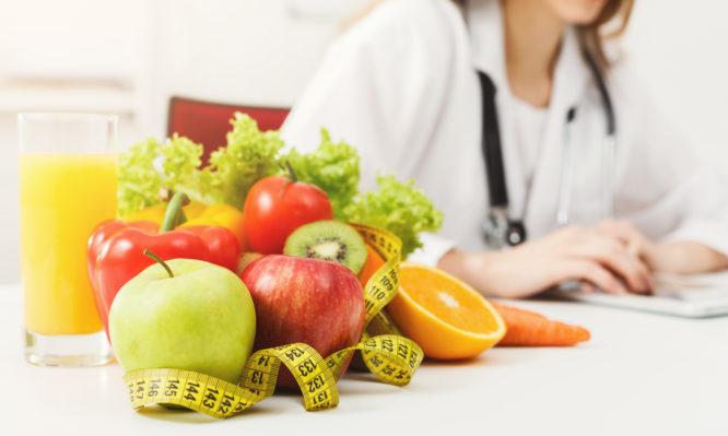 Δίαιτα: Απλά σνακ με 100 θερμίδες και κάτω για να σου κόβουν την πείνα | tlife.gr