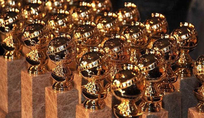 Χρυσές Σφαίρες 2020: Οι μεγάλοι νικητές της 77ης απονομής!
