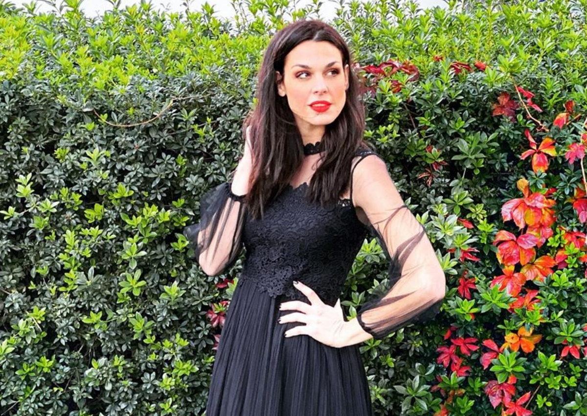 Ιωάννα Τριανταφυλλίδου: Εντυπωσιακή σε καμπάνια για ξενοδοχείο στο Λας Βέγκας! [video]   tlife.gr