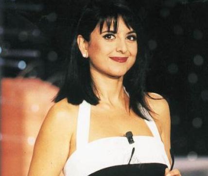 Ισαβέλλα Βλασιάδου: Δημόσια εμφάνιση για την ηθοποιό μετά από καιρό! Φωτογραφίες | tlife.gr