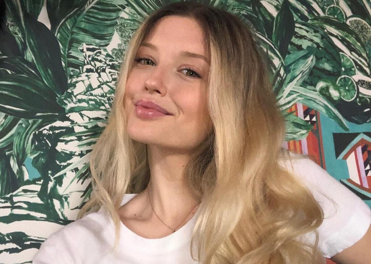 Κωνσταντίνα Κομμάτα: Αποκαλύπτει πως έγινε η πρόταση γάμου από τον Γιώργο Σαμαρά [video]