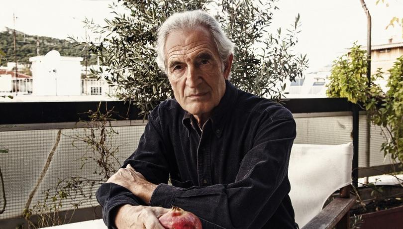 Γιώργος Κοτανίδης: Θλίψη στο τελευταίο αντίο στον αγαπημένο ηθοποιό | tlife.gr