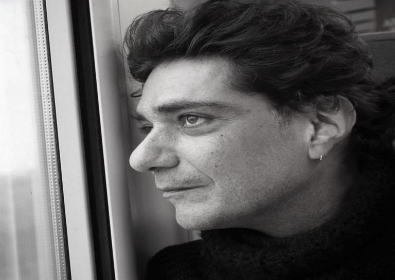 Πέθανε ο δημοσιογράφος Κώστας Γεωργιάδης   tlife.gr