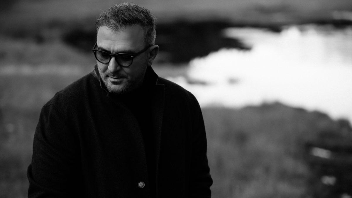 Αντώνης Ρέμος: Κυκλοφόρησε το νέο του βίντεο κλιπ την μέρα της γιορτής του!   tlife.gr