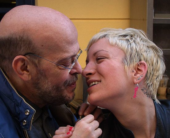 Ολίβια Γαβρίλη: Η πρώην σύζυγος του Μάνου Αντώναρου παντρεύτηκε ξανά! | tlife.gr