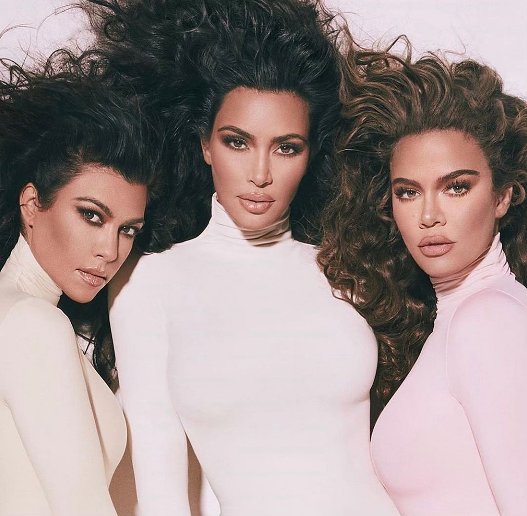 Mary Phillips: η makeup artist των Kardashian/Jenner αποκαλύπτει ποια είναι η πιο αγαπημένη της! | tlife.gr