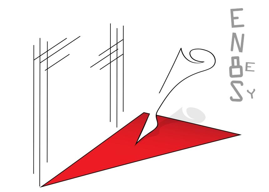 Το 4ο Εργαστήριο Νέων Θεατρικών Συγγραφέων ξεκινά στο Ίδρυμα Μιχάλης Κακογιάννης!   tlife.gr