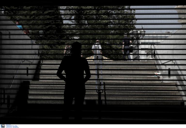 Κλειστός ο σταθμός του μετρό στο Σύνταγμα! | tlife.gr