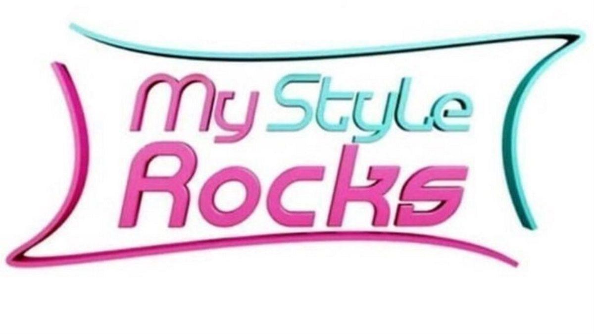 Έκπληξη! Αυτές είναι οι τρεις πρώτες παίκτριες που μπαίνουν στο «My style rocks» | tlife.gr
