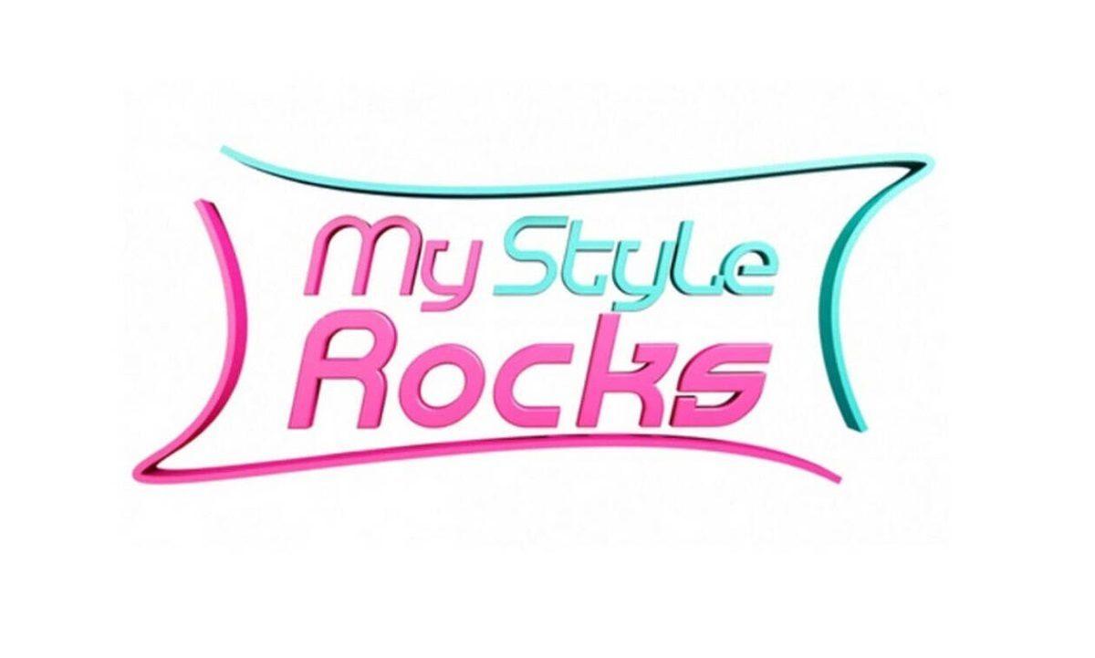 My Style Rocks: Αυτή είναι η νέα διαγωνιζόμενη που μπαίνει στο reality μόδας! | tlife.gr