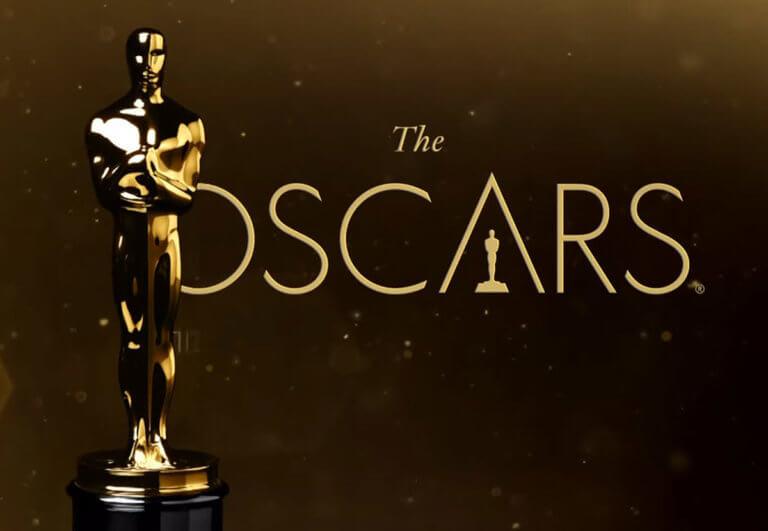 Ανακοινώνονται οι υποψηφιότητες των Oscars!