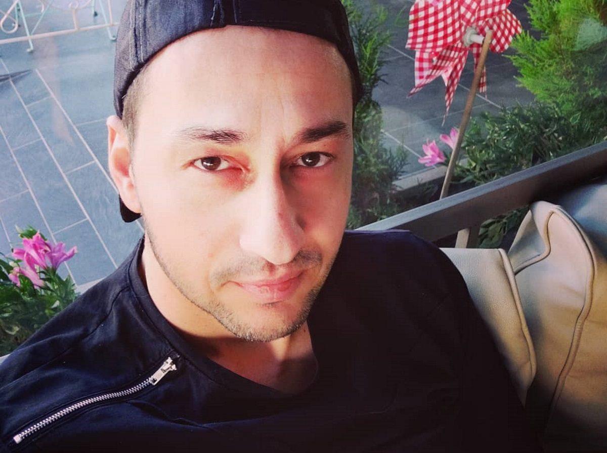 Στο νοσοκομείο ο Πάνος Καλίδης – Τι συνέβη; | tlife.gr