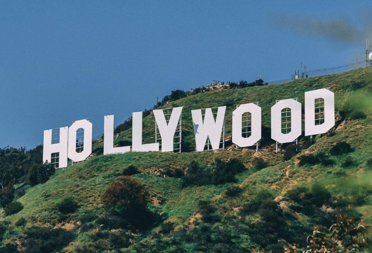 Πέθανε ηθοποιός του Hollywood – Είχε παίξει σε θρυλικές ταινίες | tlife.gr