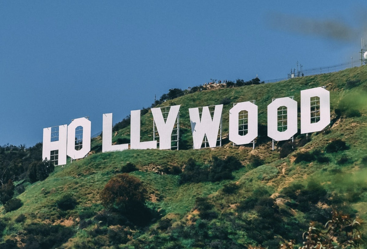 Πέθανε ηθοποιός του Hollywood – Είχε παίξει σε θρυλικές ταινίες