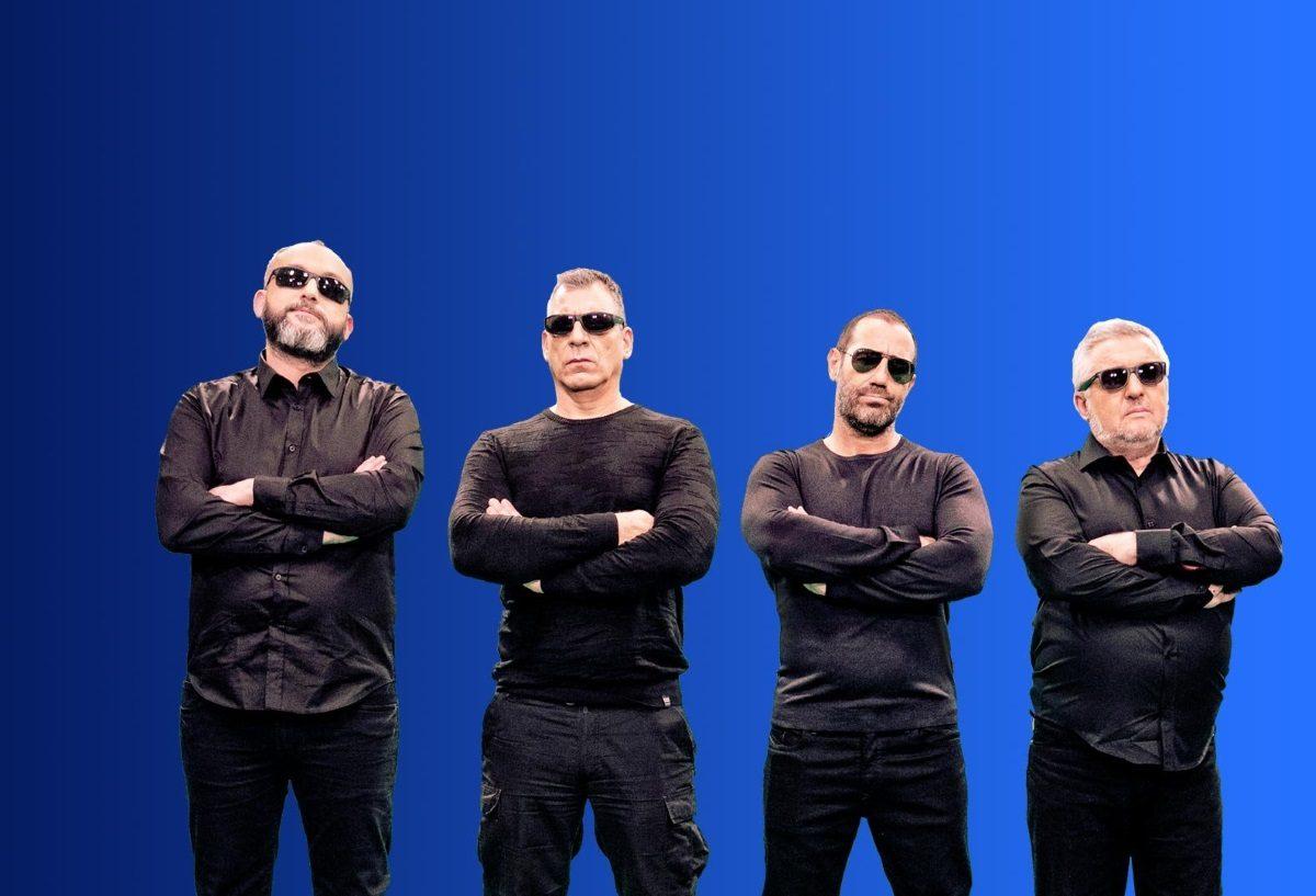 Αντώνης Κανάκης: Αποκάλυψε την επιστροφή των «Ράδιο Αρβύλα»! Πότε και πού θα δούμε την πρώτη εκπομπή   tlife.gr