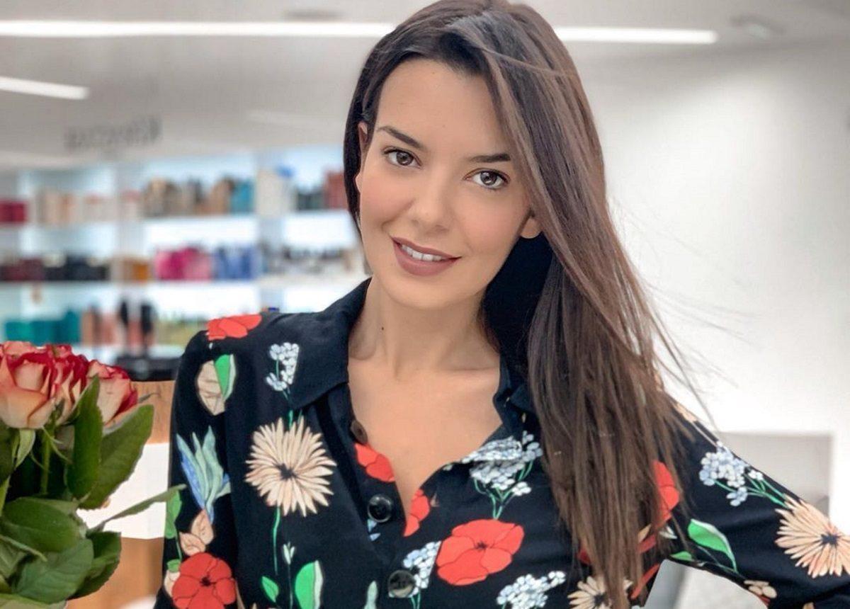 Νικολέττα Ράλλη: Είναι ερωτευμένη! Μπήκε στην κουζίνα και μαγείρεψε για τον καλό της [pic] | tlife.gr