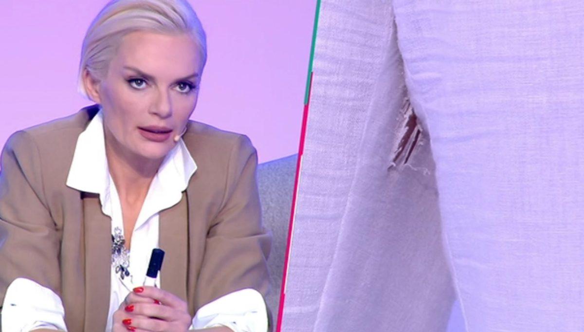 My Style Rocks: Η παίκτρια που εμφανίστηκε με σκισμένο παντελόνι και το σχόλιο της Έλενας Χριστοπούλου! [video] | tlife.gr