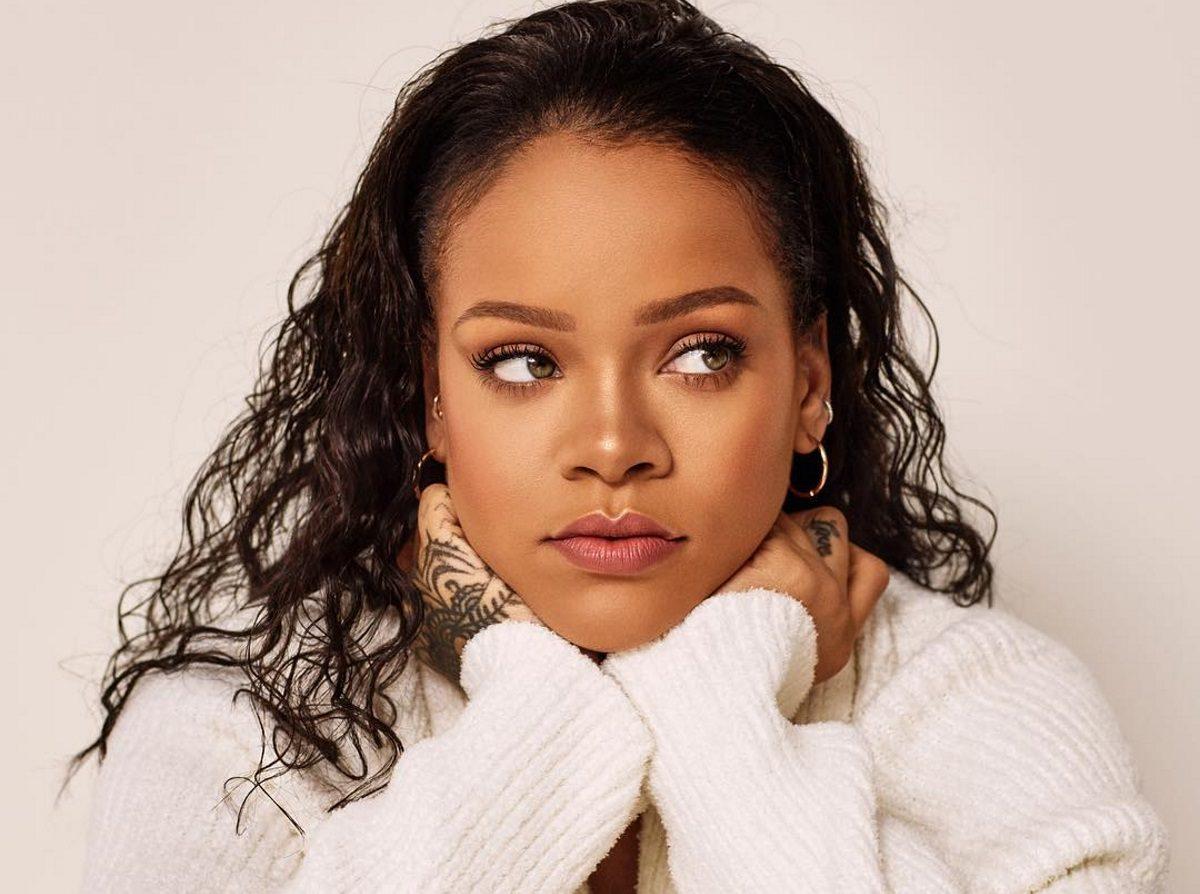 Rihanna: Αυτή είναι η αιτία του χωρισμού της από τον Hassan Jameel! | tlife.gr