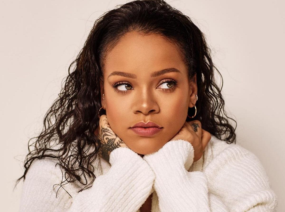 Rihanna: Αυτή είναι η αιτία του χωρισμού της από τον Hassan Jameel!