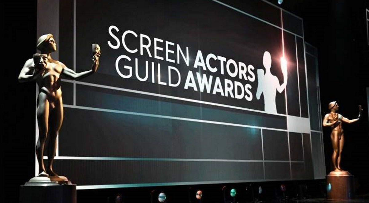 Αυτοί είναι οι μεγάλοι νικητές των SAG Awards 2020! | tlife.gr