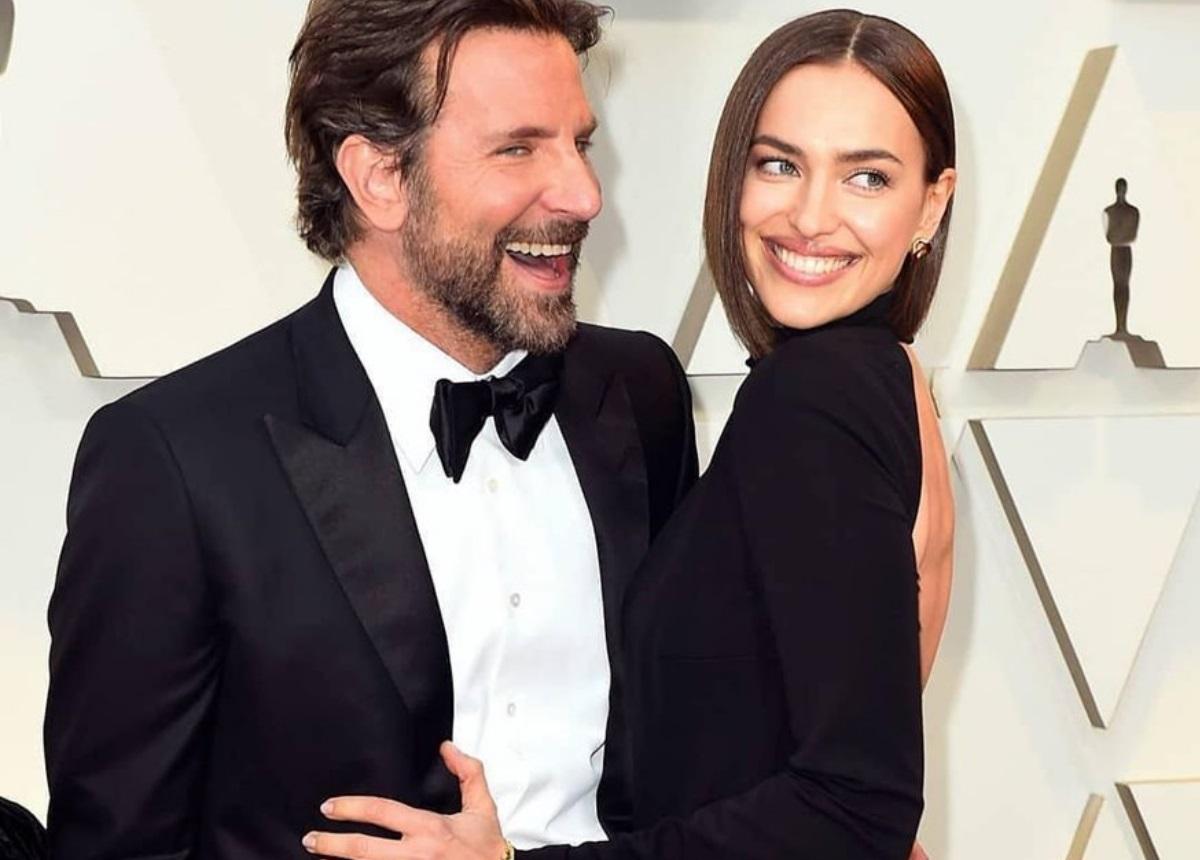 Αστέρια του Χόλιγουντ που χώρισαν το 2019!