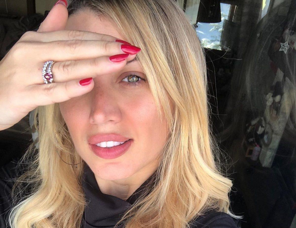 Κωνσταντίνα Σπυροπούλου: Αναπολεί τις στιγμές της στο Survivor 2! [pics] | tlife.gr