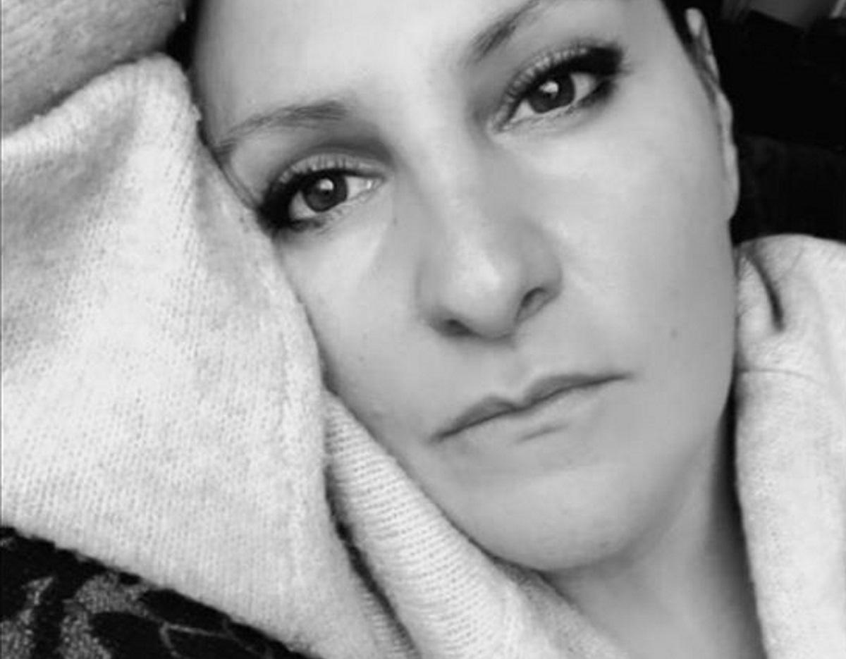 Θεοδώρα Βουτσά: Αποχαιρετά την Έρρικα Μπρόγιερ με τον πιο συγκινητικό τρόπο