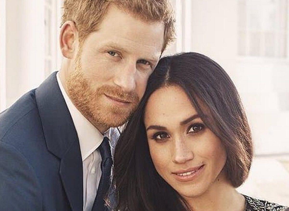 Η επίσημη ανακοίνωση της βασίλισσας Ελισάβετ! Παίρνει τίτλους και χρήματα από Harry και Meghan | tlife.gr