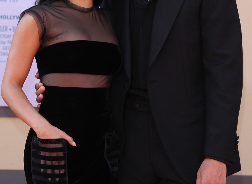 Χωρισμός – βόμβα για διάσημο ζευγάρι μετά από εννέα χρόνια σχέσης!   tlife.gr