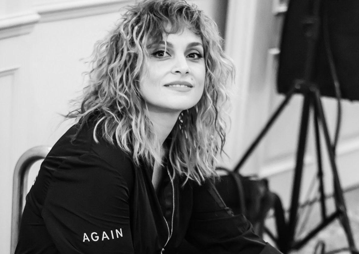 Ελεωνόρα Ζουγανέλη: Νέος έρωτας για την αγαπημένη τραγουδίστρια; | tlife.gr