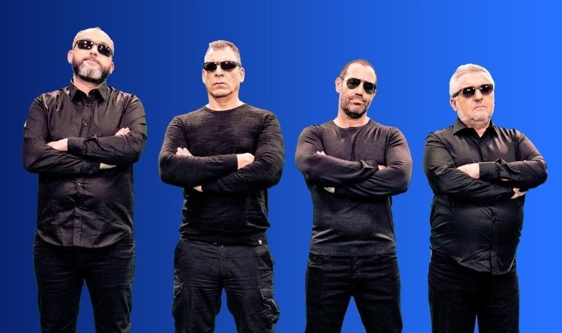 Ράδιο Αρβύλα: Απόψε η πρεμιέρα της νέας διαδικτυακής εκπομπής τους στο YouTube! | tlife.gr