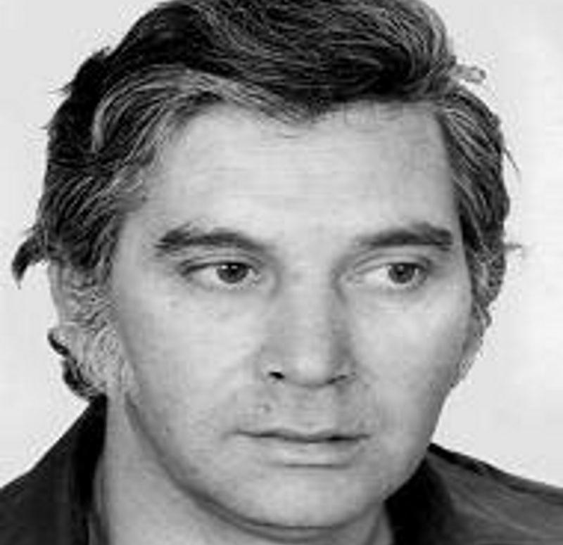 Πέθανε ο ηθοποιός του ελληνικού κινηματογράφου Βαγγέλης Πλοιός   tlife.gr