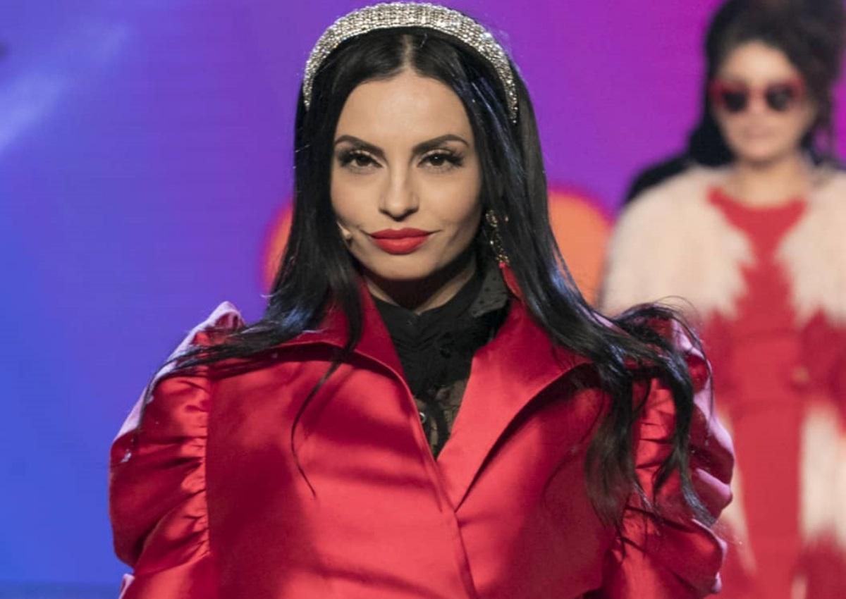 My Style Rocks – Gala: Αποχώρησε η Δήμητρα Αλεξανδράκη – Ποια παίκτρια πήρε τα 2.500 ευρώ;