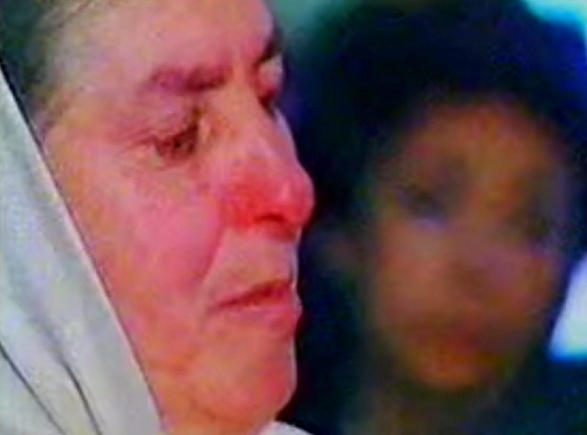 Πέθανε στα 92 της η «Αγία Αθανασία» του Αιγάλεω – Ισχυριζόταν ότι επικοινωνούσε μαζί της η Παναγία | tlife.gr