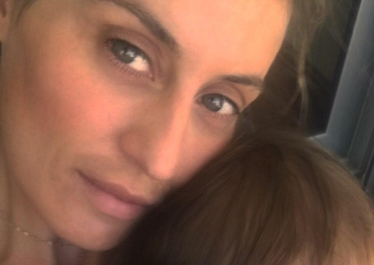 Ελεονώρα Μελέτη: «Έφτασα στα πρόθυρα ψυχολογικής κατάρρευσης και ξεσπούσα συχνά σε κλάματα» | tlife.gr