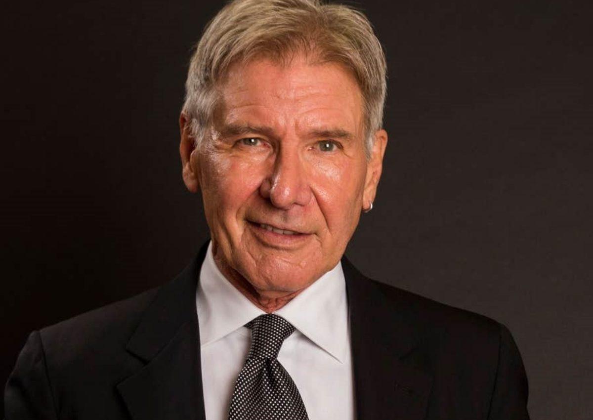 Ξέσπασε ο Harrison Ford: Οι ΗΠΑ έχασαν την «ηθική ηγεσία» και την «αξιοπιστία στον κόσμο»   tlife.gr